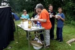 spielplatzfest_2011__13_20110904_1566476189