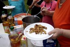 spielplatzfest_2011__14_20110904_1240875564