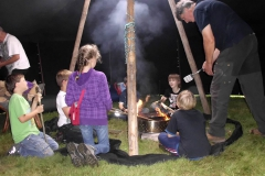 spielplatzfest_2011__15_20110904_1161748001