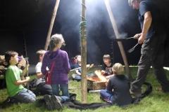 spielplatzfest_2011__16_20110904_1747738035