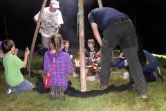 Spielplatzfest 2011