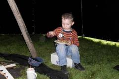 spielplatzfest_2011__23_20110904_1083347122