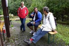 spielplatzfest_2011__4_20110904_1655940245