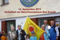 herbstfest_2013_01_20130916_1260853285