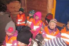 Kindergartenevent 1