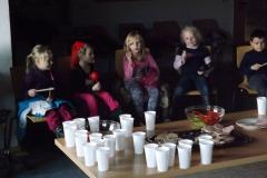 Kindergartenevent 2