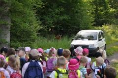 Kindergartenevent 3
