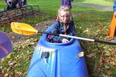 Kindergartenevent Schiff Ahoi