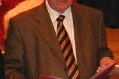 Memorium Bertold Schmidt