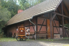 Backhaus - Diverses