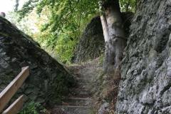 Burg-Hasungen