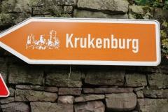 Kruckenburg