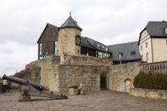 Schloss-Waldeck