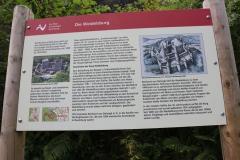 Weidelsburg