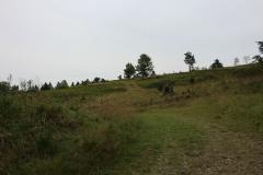 Mountainbiking: Kahle-Poen-Sauerland
