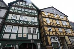 Stadt Bad-Wildungen