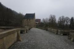 Ortsteil Creuzburg