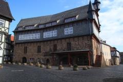 Stadt Fritzlar