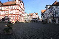 Stadt Melsungen