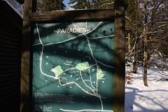 Wandern im Kellerwald: Paradies-Albertshausen