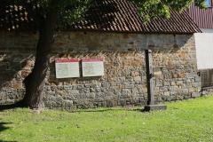 Wandern im Reinhardswald: Gottsbüren