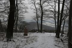 Wandern im Werra-Meißner-Kreis: Hessische Schweiz