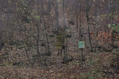 Wandern im Werra-Meißner-Kreis: Orferode