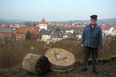Memorium Willi Budwillus