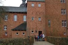 Sauerlandhütte
